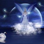 Descubre lo mejor en angeles celestiales imágenes