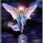 Descubre lo mejor de ángeles en imágenes para ti
