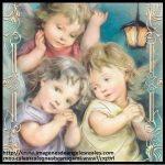 Descarga y comparte buscar imágenes de angelitos edición especial