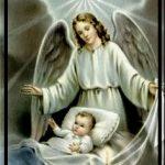 Comparte las imagenes de angeles bebes gratis