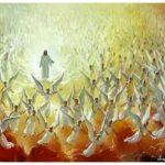 IMAGENES DE DIOS Y ANGELES